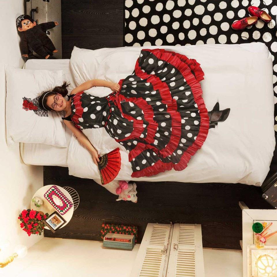 snurk-flamenco_sfeer