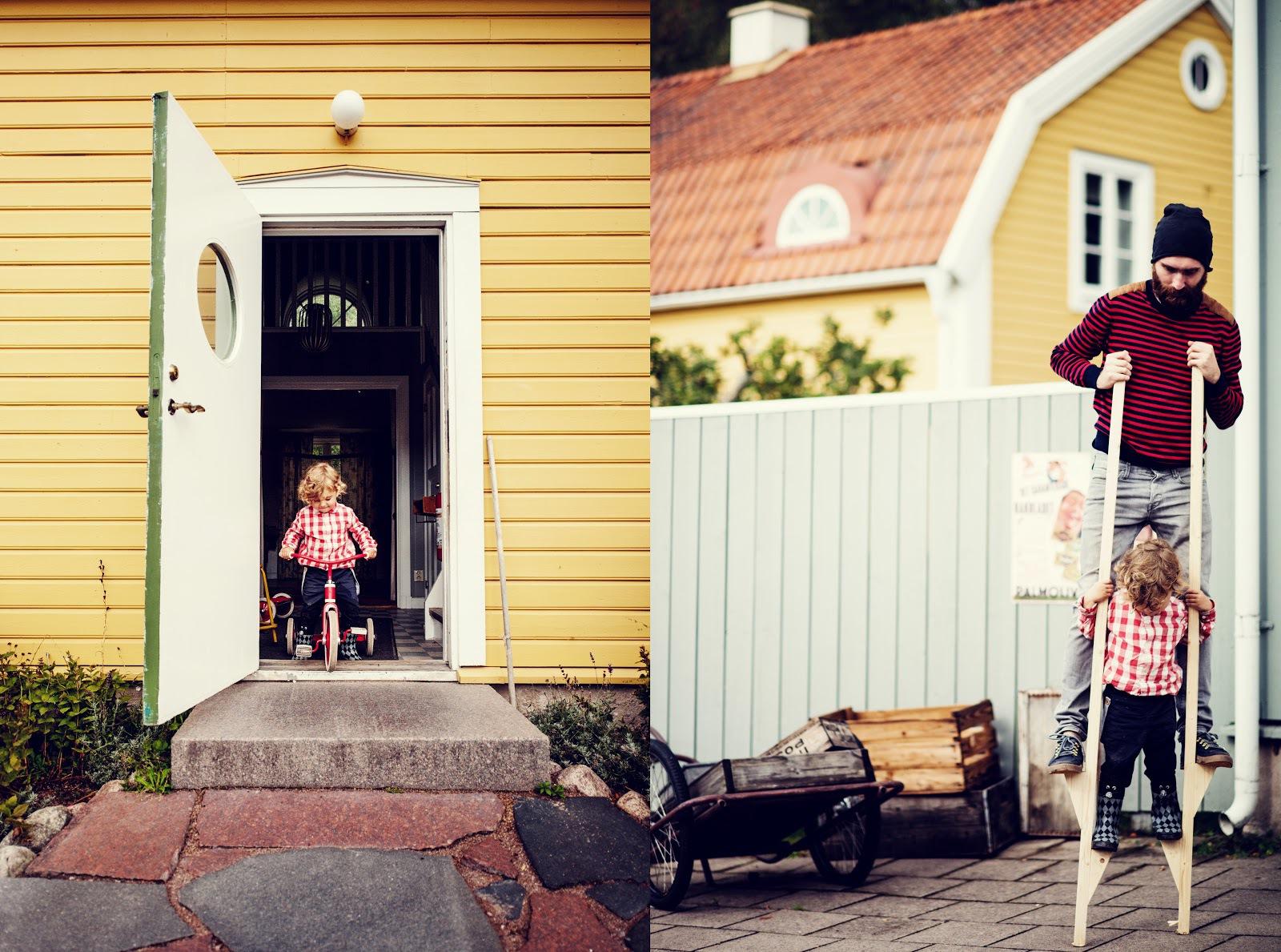 szwecja-pipiDSC_2133