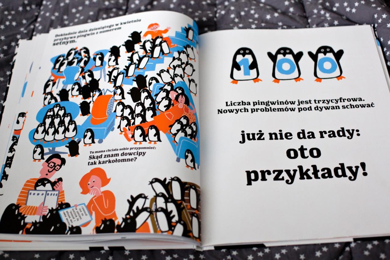 pingwiny-gunnamed