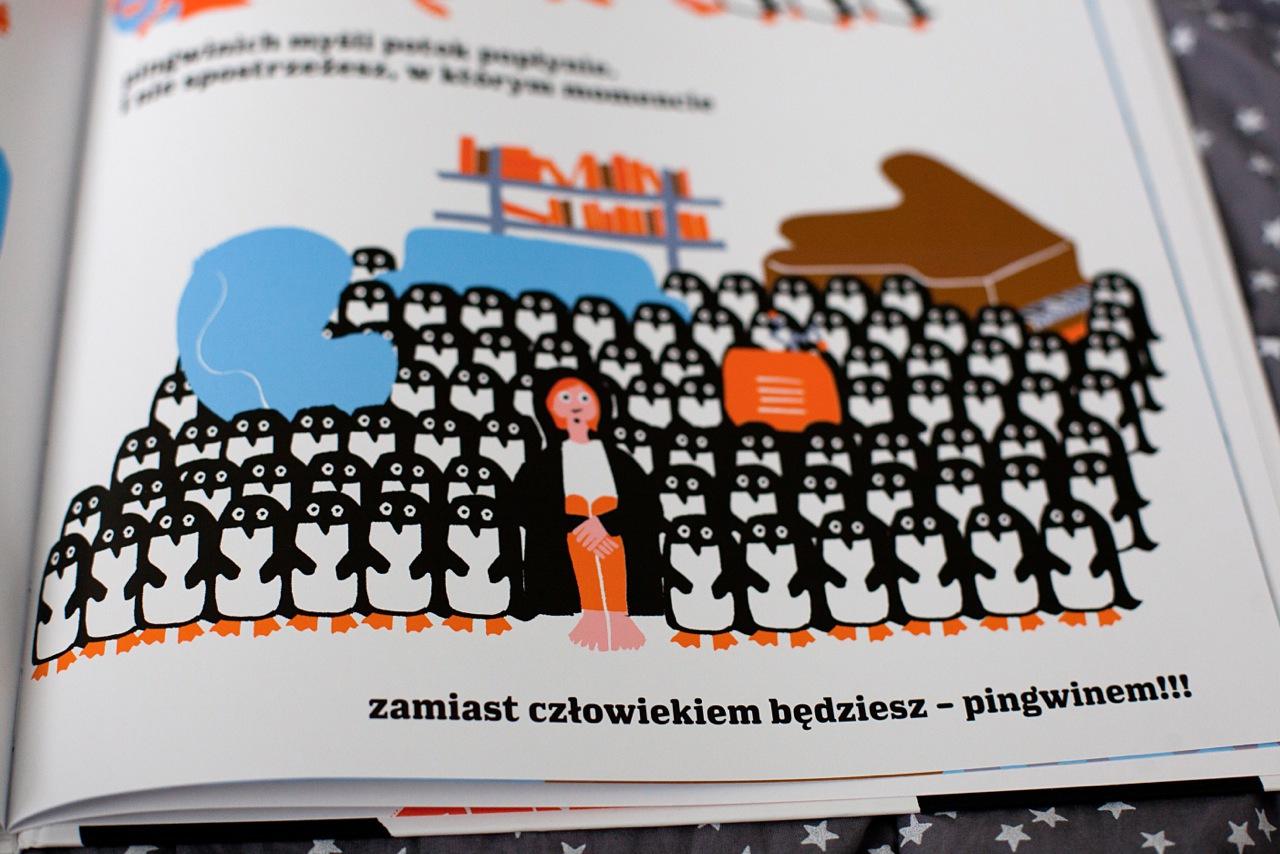 pingwiny-kunnamed