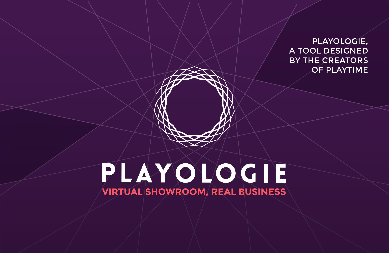 playologie-2