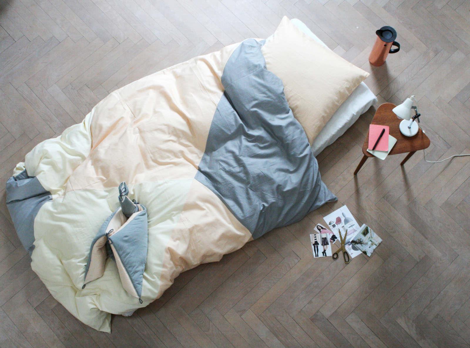 SLEEP-Alisan-mood-1_1600_c