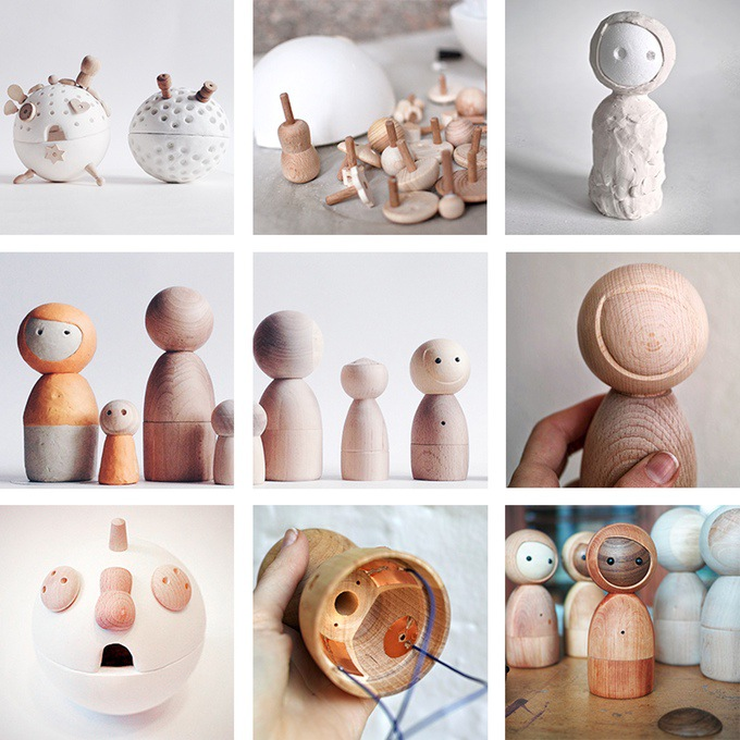 ladnebebe_avakai_prototypes