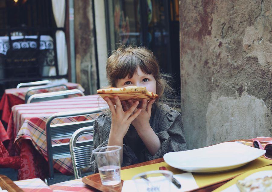 ladnebebe_rzym_fouremki_pizza