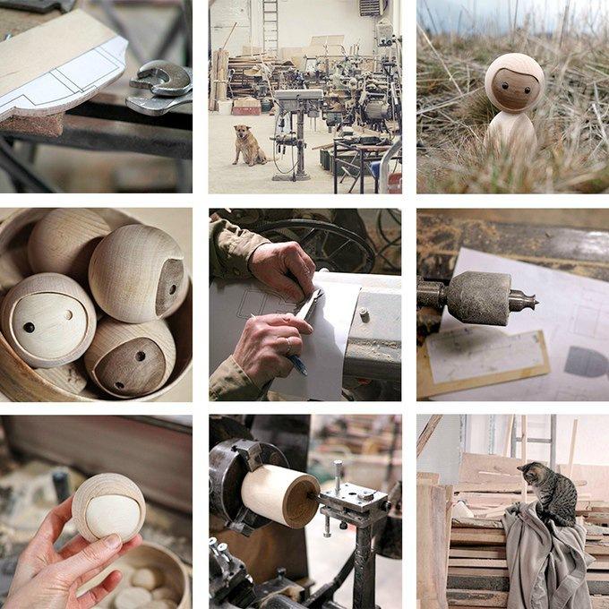 ladnebebe_wooden-toy-Avakai