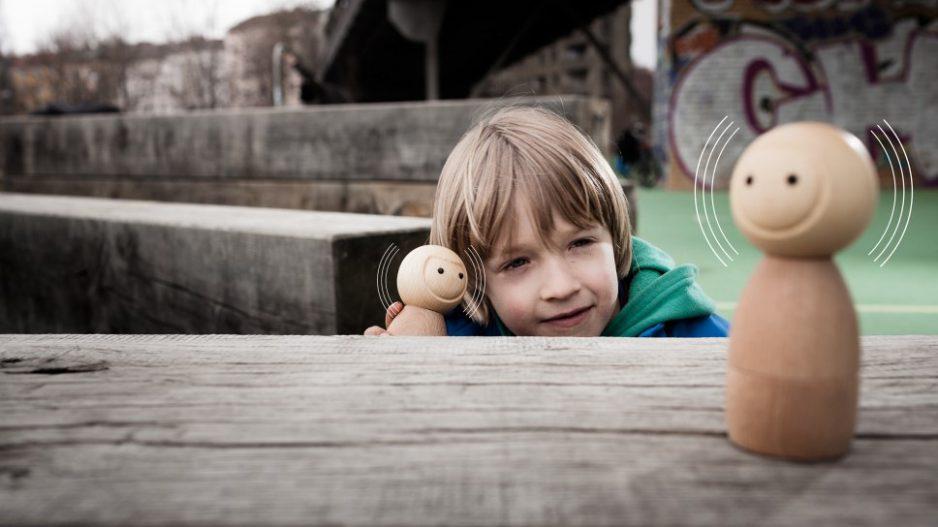 ladnebebe_wooden-toy-Avakai2