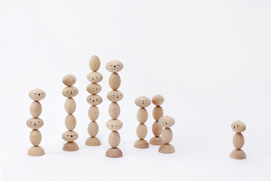 rock-and-pebble-new-TOTO-Toy-Totem-home