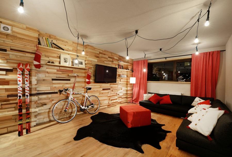 alpini-apartamenty