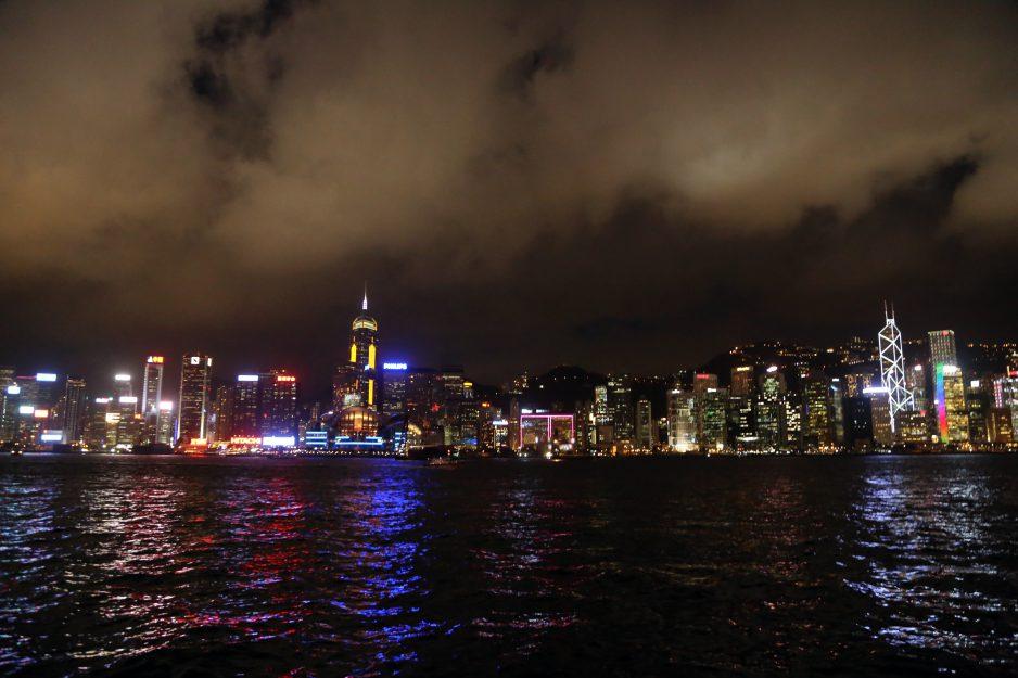 ladnebebe_merecz_hongkong13