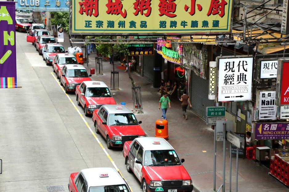 ladnebebe_merecz_hongkong6