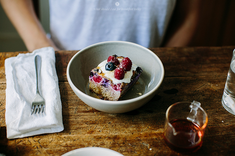 baked_millet_with_fruits_7