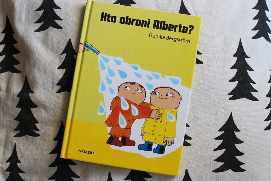 albert_ladnebebe