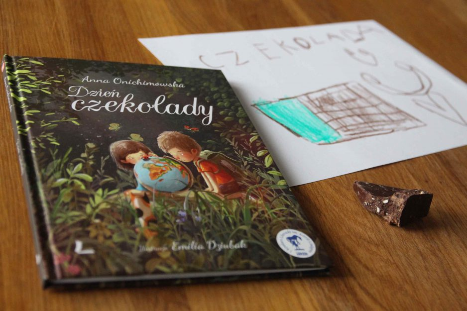 czekolada_IMG_4681 ladnebebeb