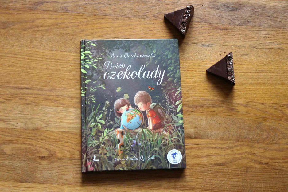 czekolada_IMG_ladnebebe