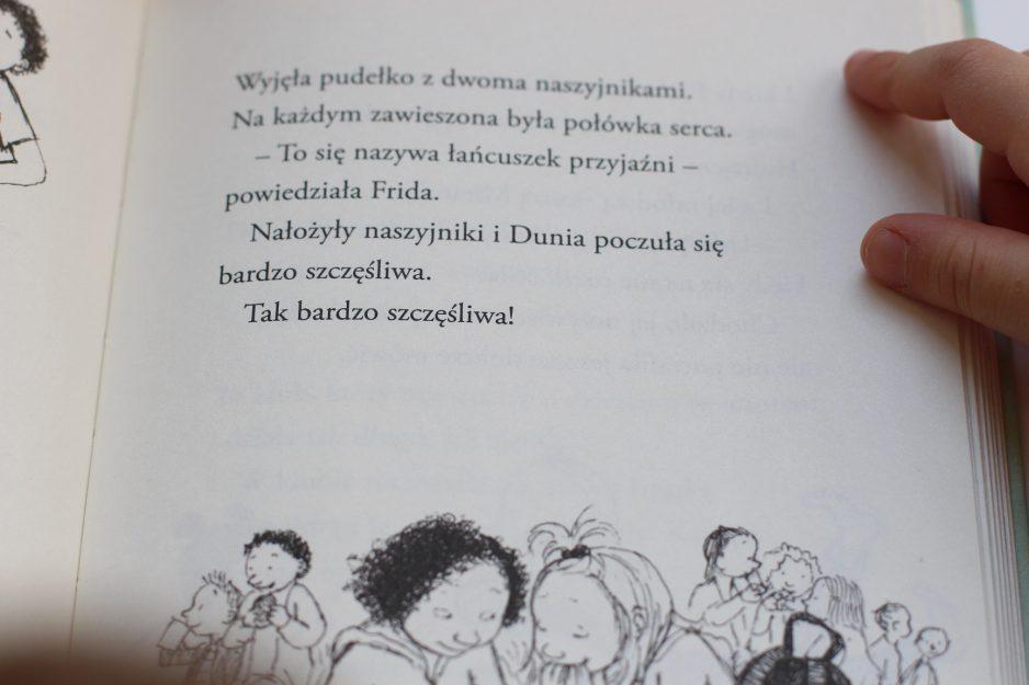 zycie_ladnebebe_2