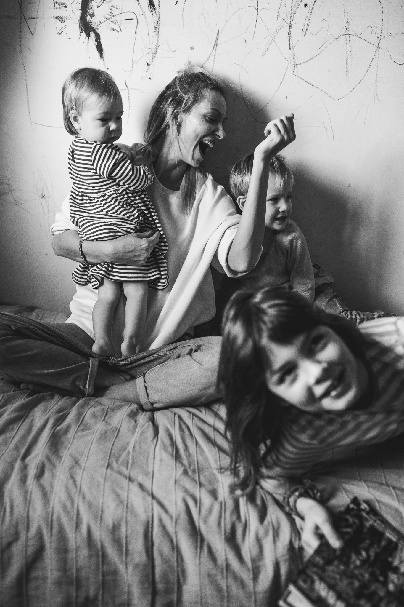 Randki z mamą Tumblr